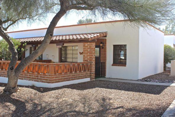 445 W. Esperanza Blvd., Green Valley, AZ 85614 Photo 3