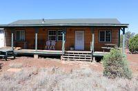 Home for sale: 15 Acr 3170 --, Vernon, AZ 85940