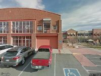 Home for sale: Edwards Village Blvd. # C201, Edwards, CO 81632