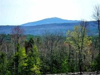 Home for sale: 0 Winch Hill Rd., Swanzey, NH 03446