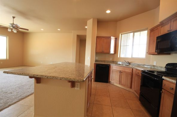 27890 Turquoise, Wellton, AZ 85356 Photo 4