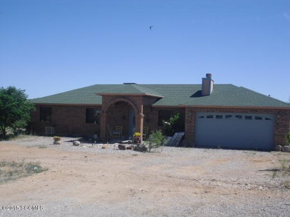 1028 Paseo Lobo, Rio Rico, AZ 85648 Photo 1