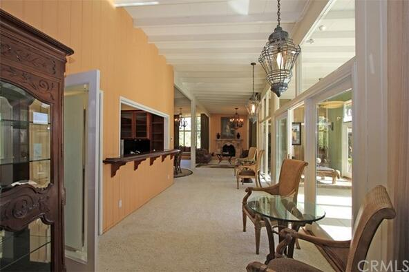 79842 Ryan Way, Bermuda Dunes, CA 92203 Photo 21