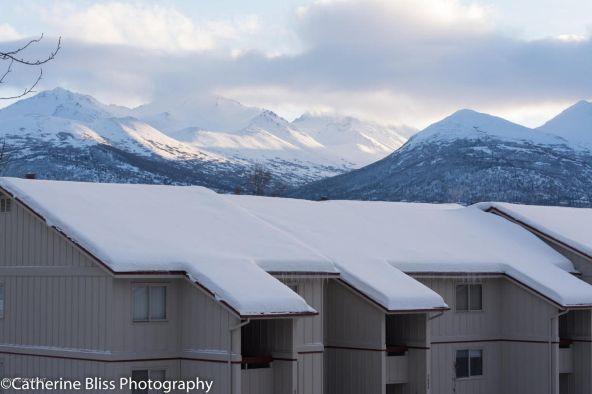5642 E. 40th Avenue, Anchorage, AK 99504 Photo 48