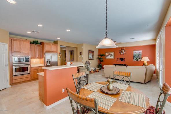 31015 N. Orange Blossom Cir., Queen Creek, AZ 85143 Photo 58