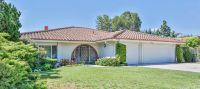 Home for sale: 942 Darlene Ct., Upland, CA 91784