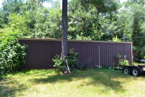 5673 S. County Rd. 95, Gordon, AL 36343 Photo 12