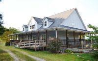 Home for sale: 288 Old Jones Rd., Ellijay, GA 30536