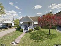Home for sale: Main St. West, Ashland, KY 41102