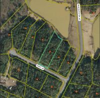 Home for sale: 5216 Port Ln., Granite Falls, NC 28630