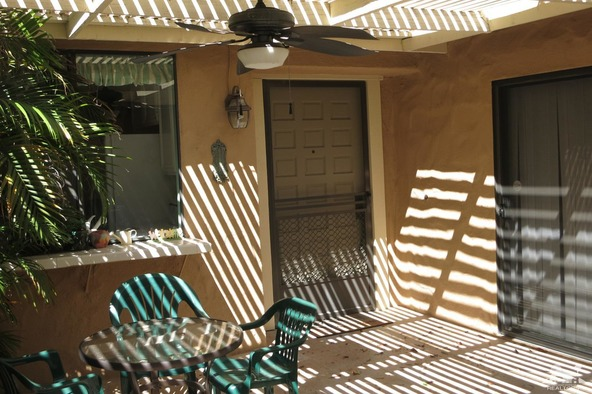 128 Gran Via, Palm Desert, CA 92260 Photo 25