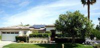 Home for sale: 22 Corte del Sol, Rancho Mirage, CA 92270