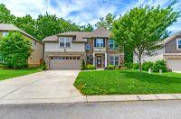 Home for sale: 504 Camden Ct., Mount Juliet, TN 37122