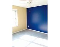 Home for sale: 127 Burritt, Southington, CT 06479