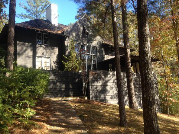 443 Pine Point, Eclectic, AL 36024 Photo 1