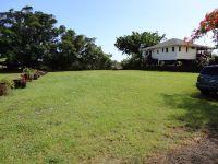Home for sale: Kapau Rd., Koloa, HI 96756