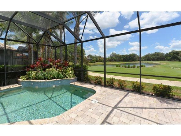12302 Thornhill Ct., Lakewood Ranch, FL 34202 Photo 4