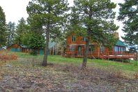 Home for sale: 8834 Deiffendeffer, Pueblo, CO 81004