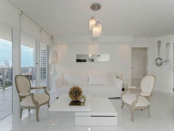 6301 Collins Ave. # 2706, Miami Beach, FL 33141 Photo 17