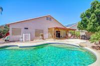 Home for sale: 13175 W. Tara Ln., Surprise, AZ 85374