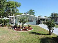 Home for sale: 12015 Formosa St., Brooksville, FL 34613