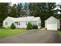 Home for sale: 13 Weymouth Rd., Enfield, CT 06082
