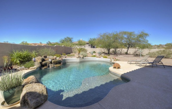 15212 N. Lorma Ln., Fountain Hills, AZ 85268 Photo 20
