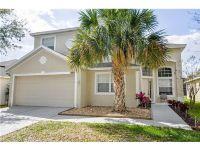 Home for sale: 14438 Estrella Dr., Orlando, FL 32837