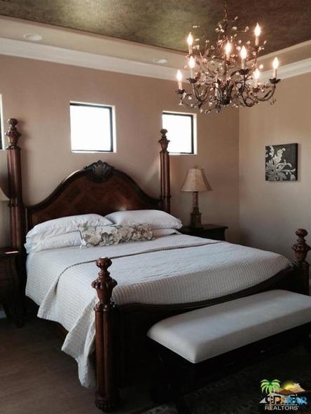 42032 Via Garibaldi, Palm Desert, CA 92260 Photo 10