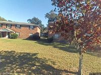 Home for sale: Duane, Savannah, GA 31404