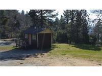 Home for sale: Delle Dr., Crestline, CA 92325