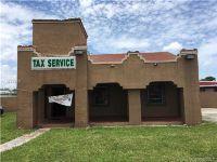 Home for sale: 383 W. 36th Terrace, Hialeah, FL 33012