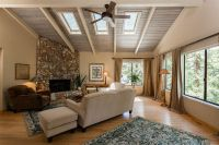 Home for sale: 22 Hillcroft Way, Walnut Creek, CA 94597