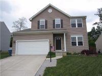 Home for sale: 2054 Matt Way, Dayton, OH 45424