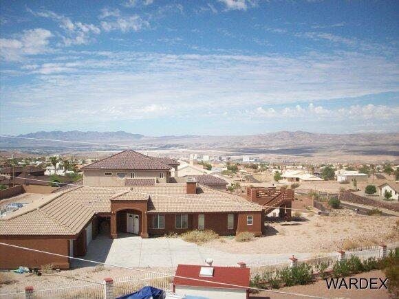4346 Mercer Rd., Bullhead City, AZ 86429 Photo 10