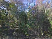 Home for sale: 115th, Reddick, FL 32686