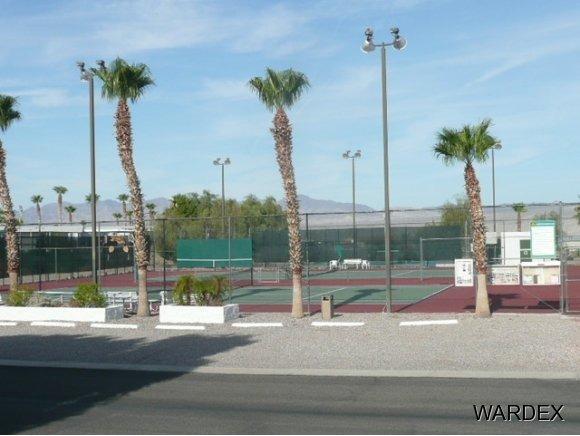 2000 Ramar Rd. #683, Bullhead City, AZ 86442 Photo 8