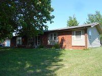 Home for sale: 208 North Northview Cir., Fair Grove, MO 65648