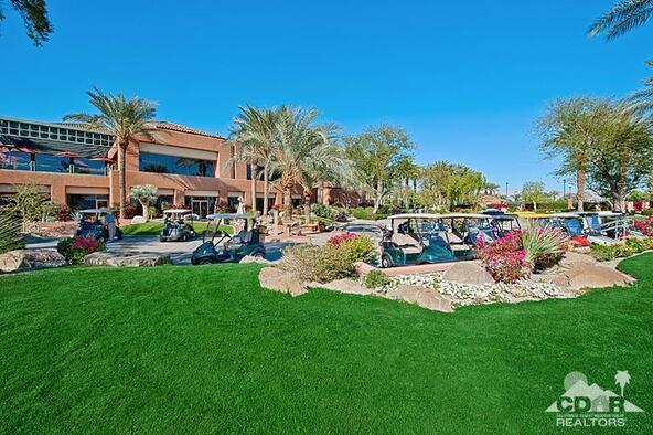 460 Desert Holly Dr., Palm Desert, CA 92211 Photo 30
