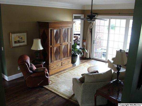700 Sherry Ln., Gadsden, AL 35903 Photo 18