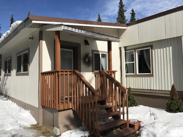 39756 Valley View Rd., Sterling, AK 99672 Photo 11