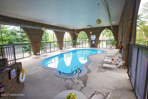 1600 Gardiner Ln., Louisville, KY 40205 Photo 20