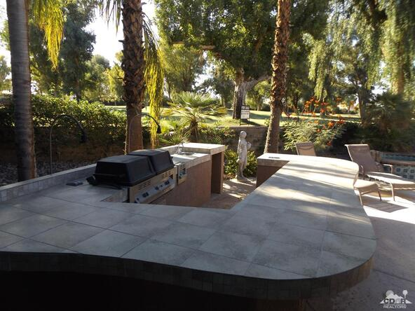 75706 Mclachlin Cir., Palm Desert, CA 92211 Photo 30