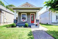 Home for sale: 1043 E. Kentucky St., Louisville, KY 40204
