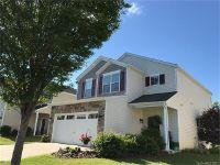 Home for sale: 10414 Grand Fir Rd., Charlotte, NC 28227