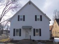 Home for sale: 207 Ash St., Auburn, IA 51433