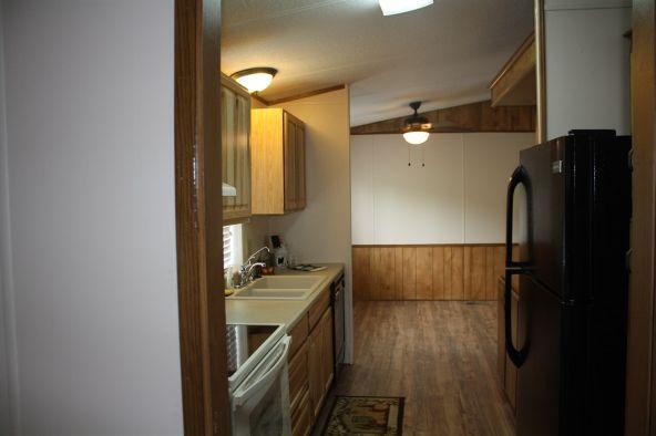 147 Mores Creek Rim Rd., Boise, ID 83716 Photo 15