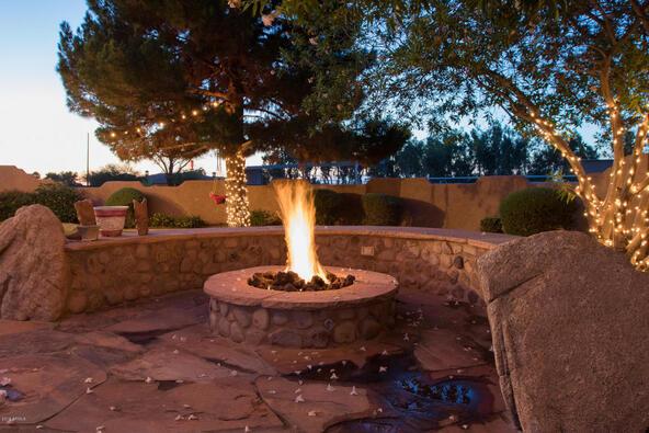 41587 N. Coyote Rd., San Tan Valley, AZ 85140 Photo 48