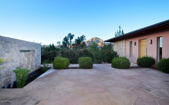 2975 Red Hawk Ln., Sedona, AZ 86336 Photo 31