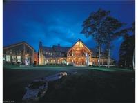 Home for sale: 140 Slickrock Rd., Burnsville, NC 28714